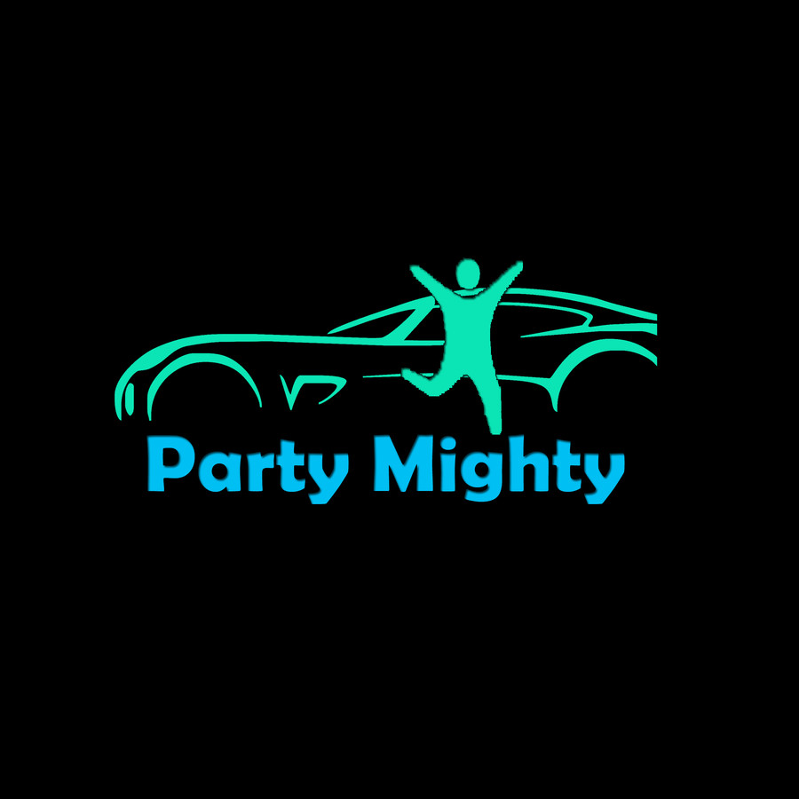 Image Mighty party