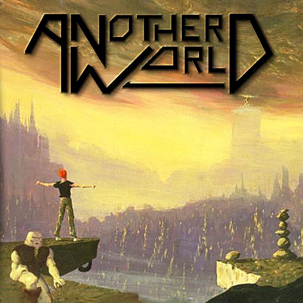 Image Another World
