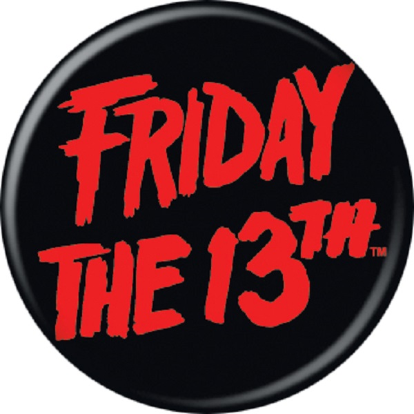 Image Friday the 13th: The Game