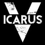 Image Icarus