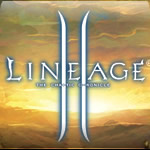 Image Lineage 2