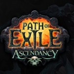 Image Path of Exile
