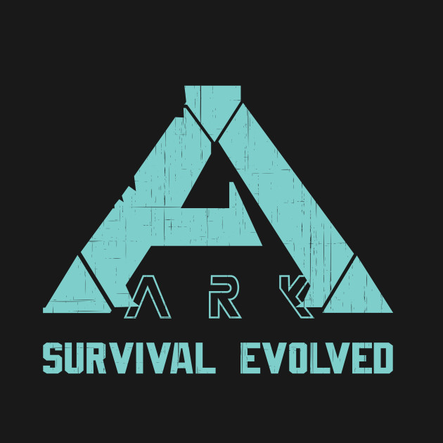 Image ARK: Survival Evolved
