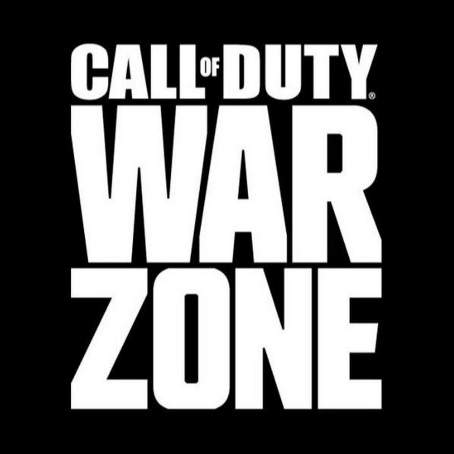 Image Call of Duty: War Zone