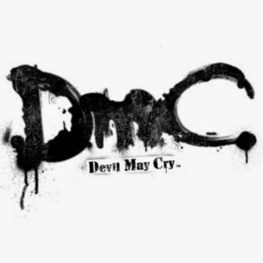 Image Devil May Cry 3