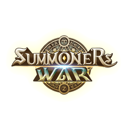 Image Summoners War