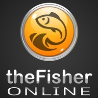 Image The Fisher Online