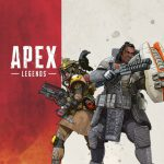 Image Apex Legends