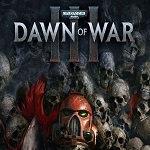 Image Dawn of War III