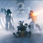 Изображение Destiny 2 Titian Skating