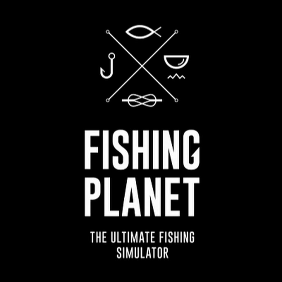 Image Fishing Planet