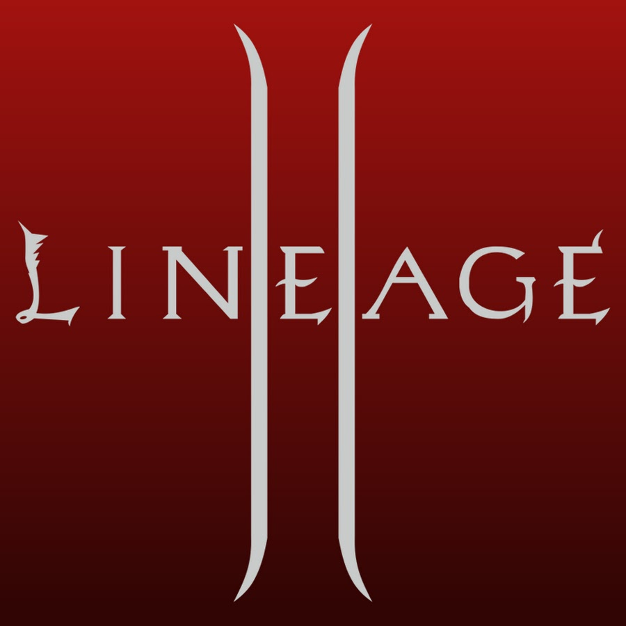 Image Lineage 2 Mobile