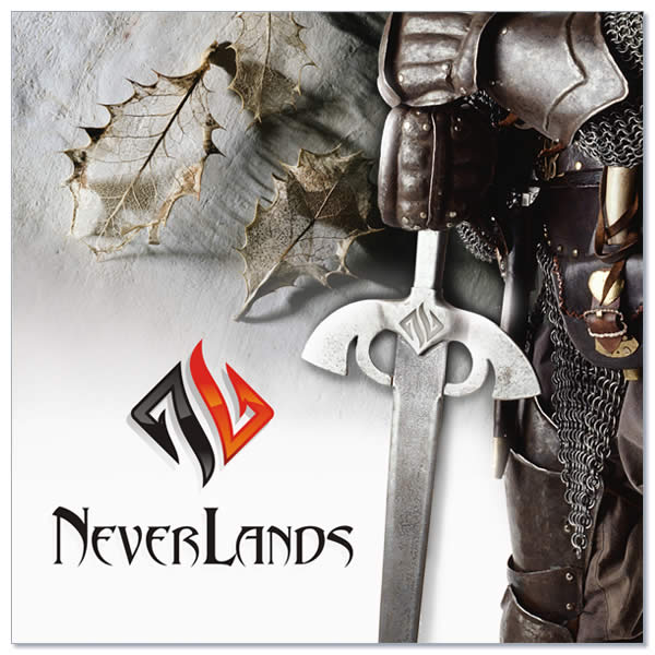 Image Neverlands