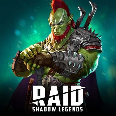 Image RAID: Shadow Legends
