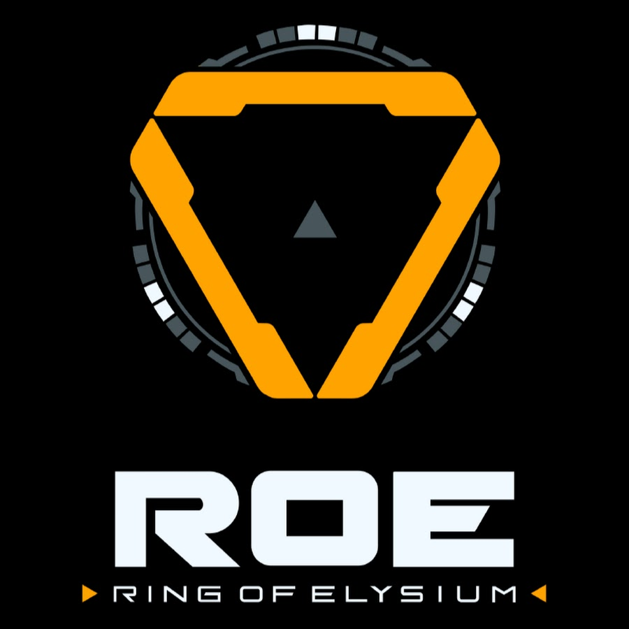 Image Ring of Elysium