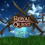 Image Royal Quest