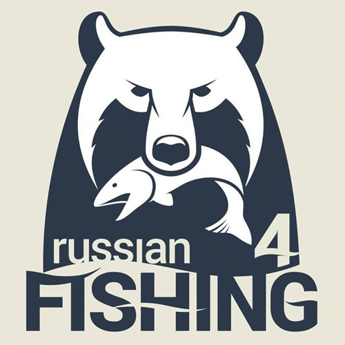 Image Russian Fishing 4