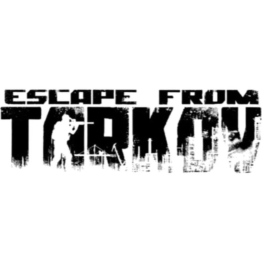 Image Escape From Tarkov