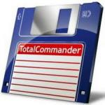 Image Total Commander