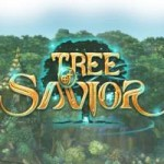 Image Tree Of Savior