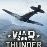 Image War Thunder