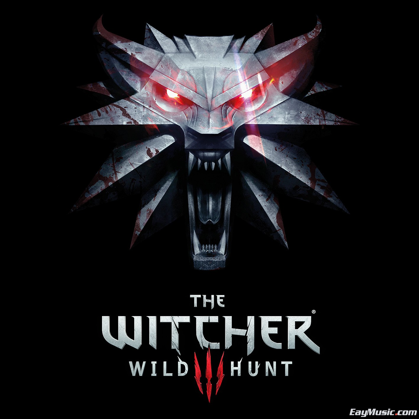 Image The Witcher 3